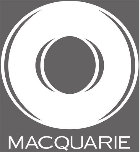macquirie bank macquarie logo gallery
