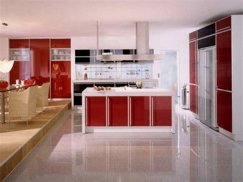 standard kitchen cabinet sizes lowes miscellaneous big standard kitchen cabinet sizes