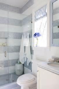 bathroom tiles the magnolia tree gorgeous bathrooms and beautiful tiles