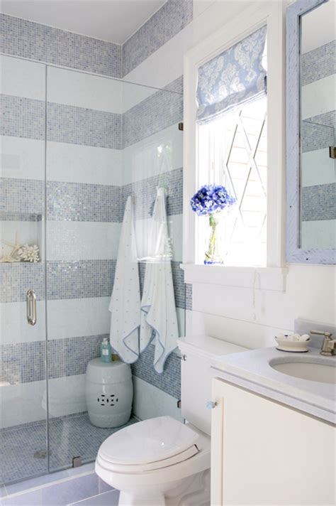 bathroom tiling the magnolia tree gorgeous bathrooms and beautiful tiles