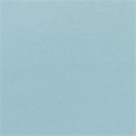 hellblau farbe velux sichtschutz rollo farben wohndachfenster