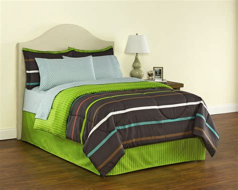 Kmart Comforter Set by Hello Items From Kmartcom Kmart Deals On