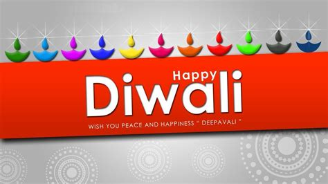 wallpaper hd for desktop diwali happy diwali images 2017 diwali wallpapers hd free