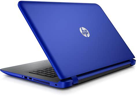 light blue hp laptop hp pavilion 17 g214cy amd a8 12gb office 365 17 3