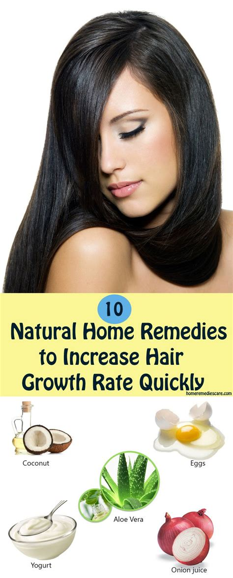increase hair growth rate transexual you