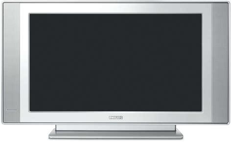 Home Design Online Software digital widescreen flat tv 32pf5520d 10 philips