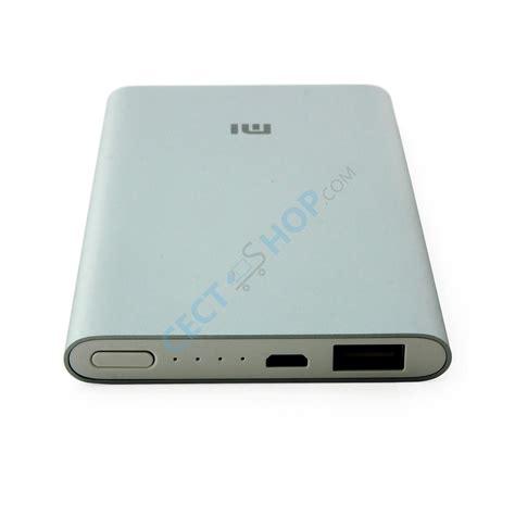 Xiaomi Original original xiaomi power bank 5000mah