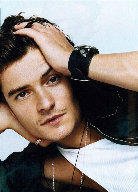 orlando bloom tattoo orlando bloom pics photos pictures of his tattoos