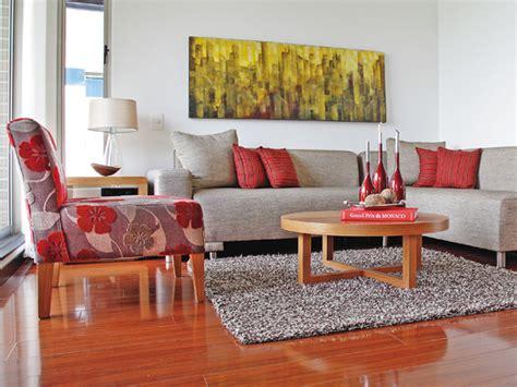 como decorar una sala simple y sencilla - Como Decorar Tu Sala Sencilla