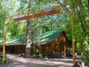 christopher creek lodge payson az lodge reviews