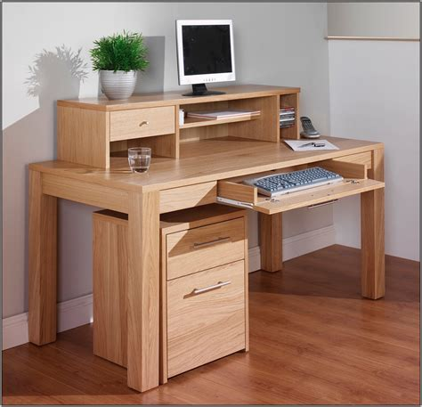 small desks for bedrooms ikea desk home design ideas