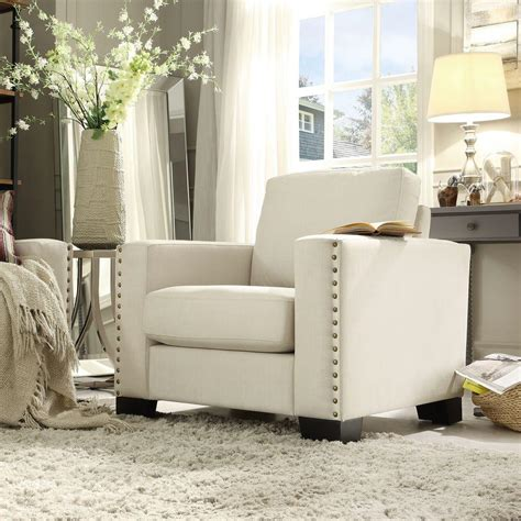 modern chairs living room furniture furniture the