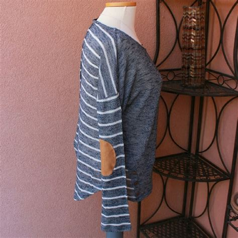 cute ls for cheap 45 off tops supe cute ls top from savilla s closet on
