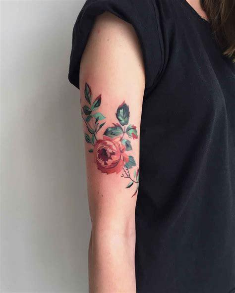 tattoo magazine nyc tattoo artist amanda wachob new york city united states