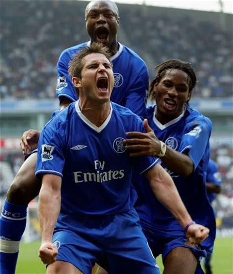 chelsea quiz 1000 images about chelsea quiz group board on pinterest
