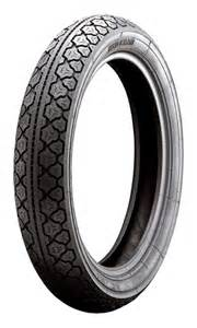 Vintage Car Tire On Motorcycle Vintage Motorcycle Tires Heidenau Tires