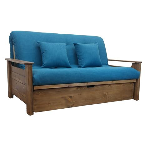 Sofa Bed Futon by Faringdon Futon Sofa Bed