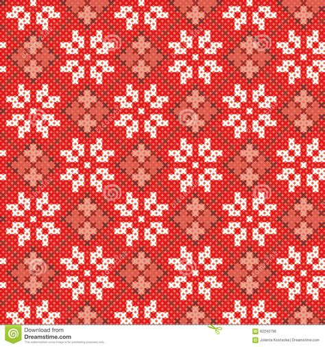design pattern wrap object beautiful christmas and winter seamless background stock