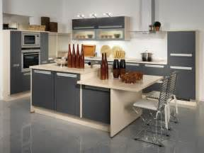 Modern Kitchen Island Design Ideas Wonderful Island Kitchen Designs For Modern Kitchens