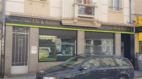 Comptoir Or Et Argent by Comptoir D Achat Or Et Argent Bijoux Anciens Et D