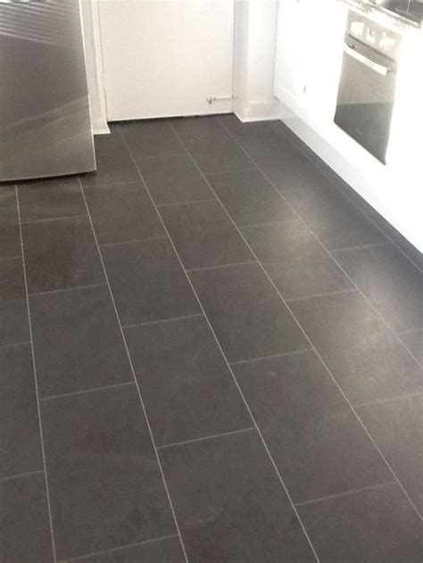 Vinyl Floor Tiles Bathroom by Bathroom Flooring Bathroom Floor Lino Ideas Bathroom