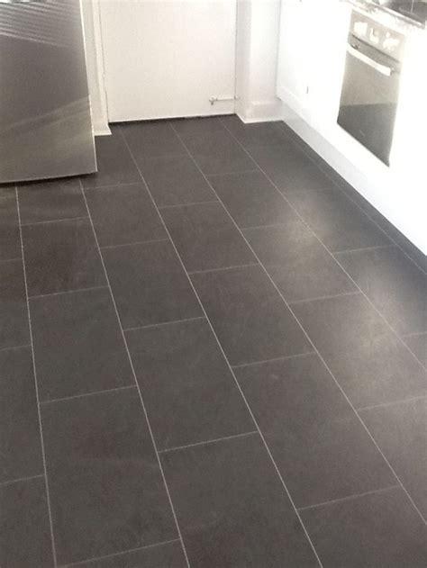 Kitchen Floor Lino Tiles   Morespoons #cffe02a18d65
