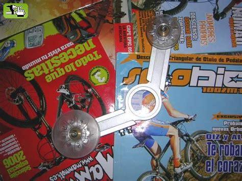 cadenas bici btt guia tensor de cadena mr venta bicicleta btt