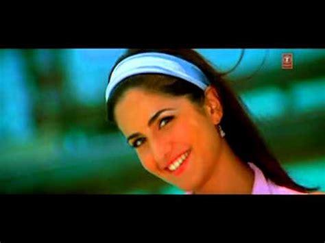 Watch Maine Pyaar Kyun Kiya 2005 Full Movie Yeh Ladki Full Song Film Maine Pyaar Kyun Kiya Youtube