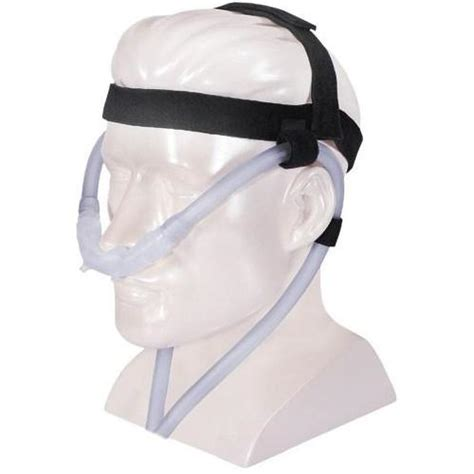 Nasal Pillows Cpap by Kego Cpap Nasal Pillows Mask Inn100x9 Nasal Aire Ii