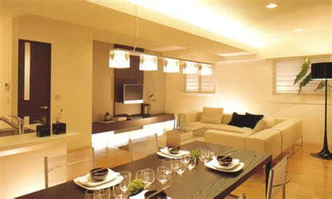 illuminazione ambienti interni l illuminazione negli interni arredativo design magazine