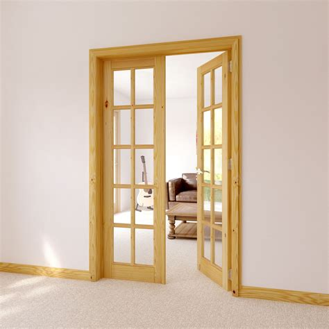 The Incredible French Interior Doors B Q Photos Interior Bq Interior Doors
