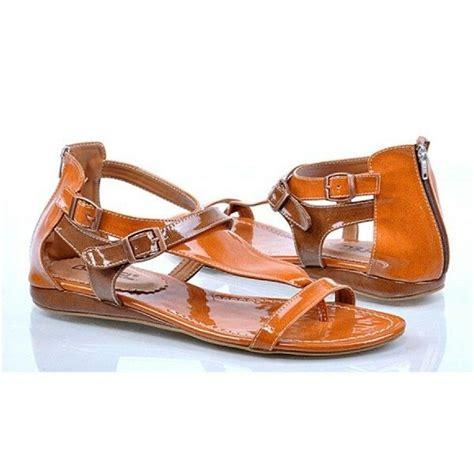 Sendal Heels Yc3883 D sendal shoes n high hels