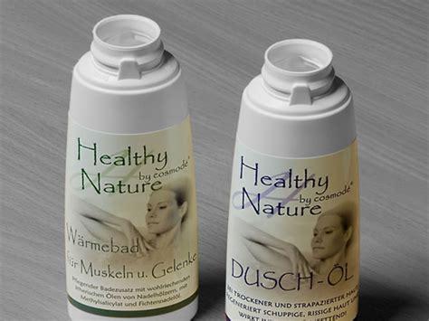 Wasserfeste Etiketten by Hochtransparente Etiketten Aus Polypropylen Pp