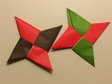 Simple Origami For Beginners - origami for beginners