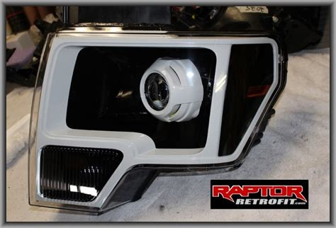 2011 F150 Light by 2011 F150 Retro Headlights Autos Weblog