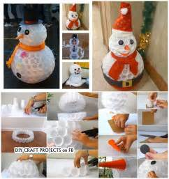 diy six amazing ideas for christmas crafts video