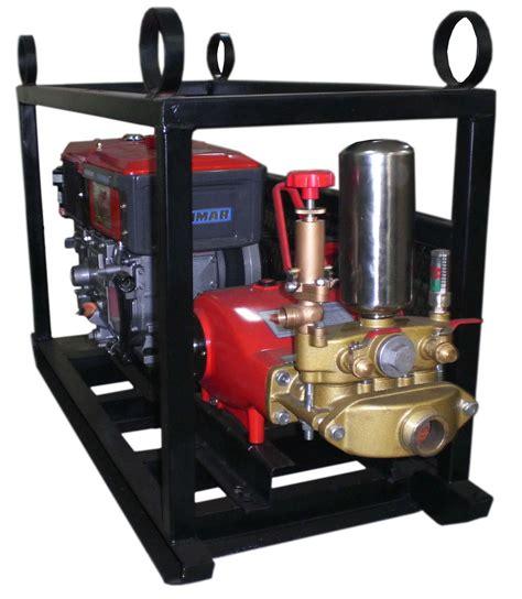 Mesin Zebra 1 3 jual mesin pompa air yanmar sanchin harga murah depok oleh