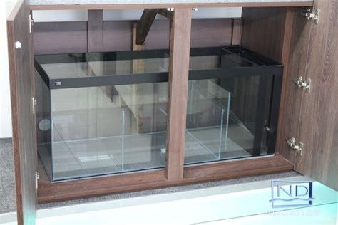 24 x 48 cabinet 48 x 24 x 18 marine aquarium cabinet aquarium