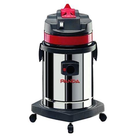 Vacuum Cleaner Baru vacum cleaner agus cleaning quot mesin polisher lantai baru