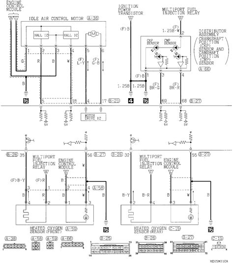 2008 lancer 18 wire stereo wiring diagram wire