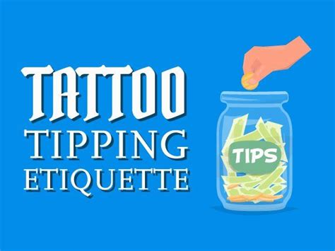 how much tip for tattoo 23 best designs images on design