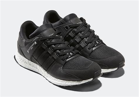 Adidas X Mastermind Japan Eqt Support 93 16 Blue mastermind japan adidas eqt support 93 17 boost mid sneakernews