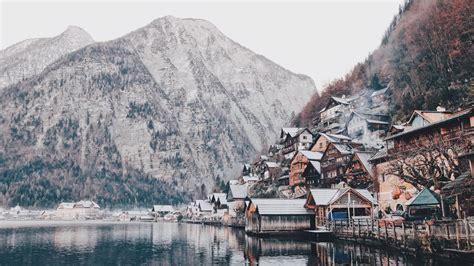 best hotel in austria best austria hotels where to stay in austria