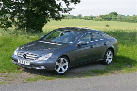 service manual all car manuals free 2007 mercedes benz cl class auto manual mercedes benz c