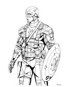 avengers movie coloring pages getcoloringpages