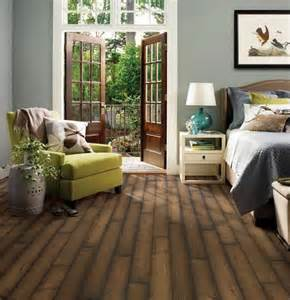 menards home decor shaw fresno laminate flooring at menards home decor