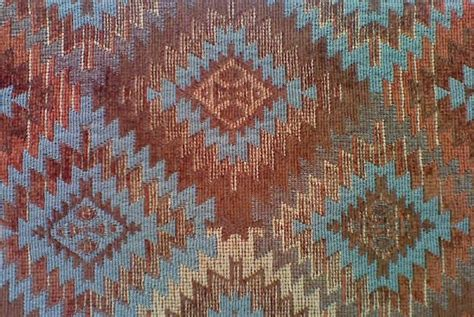 western upholstery 25 best southwestern upholstery fabric ideas on pinterest