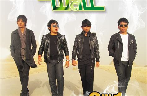 free download mp3 full album wali terbaru free download software and information download kumpulan