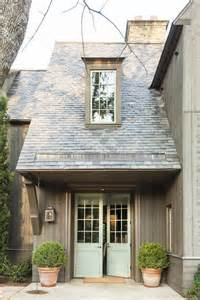 1319 best exterior color images on