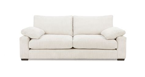 dfs clearance sofas sale sofa beds clearance best sofa decoration